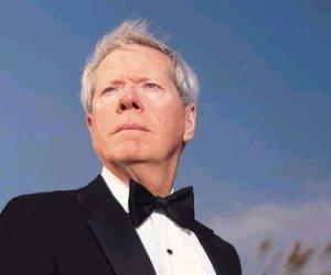 Paul Craig Roberts, fue Secretario Adjunto del Tesoro durante el gobierno de Ronald Reagan.