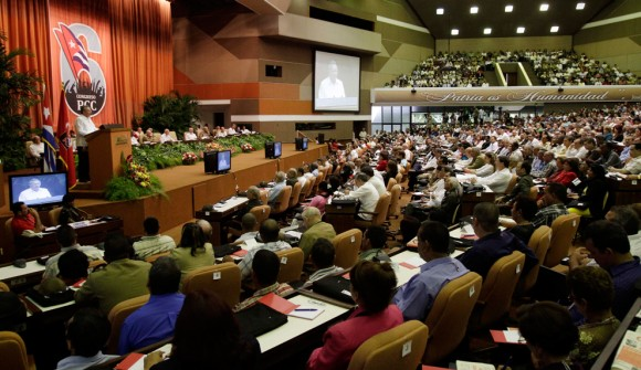 https://i0.wp.com/www.cubadebate.cu/wp-content/uploads/2011/04/boston-globe-cuba-raul-congreso-pcc-580x335.jpg