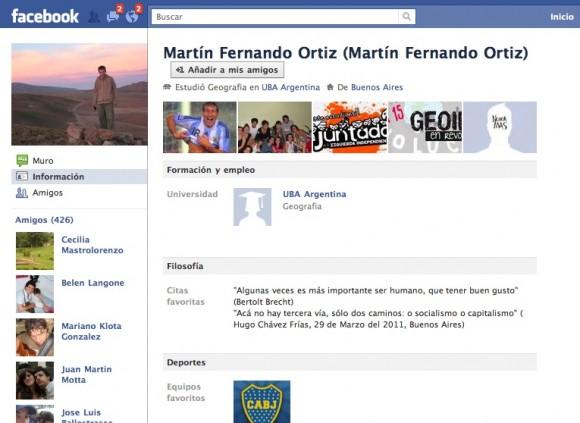 facebook-cubadebate-martin-fernando-ortiz