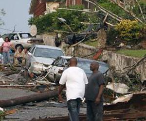 tornados_ee_uu1