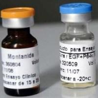 Cuba: Arrecia el combate contra el cáncer