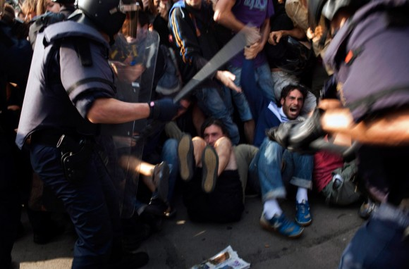 carga_policial