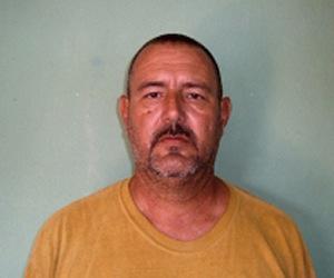 Juan Wilfredo Soto García