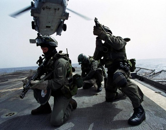 navy_seals_boarding