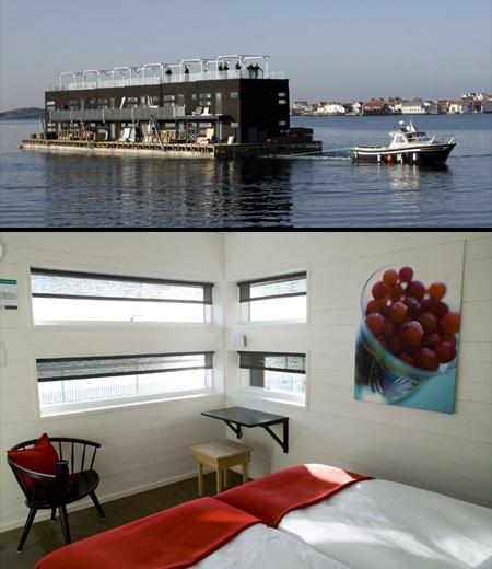 el-hotel-flotante-en-suecia