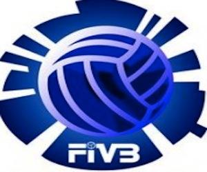 Liga Mundial de Voleibol