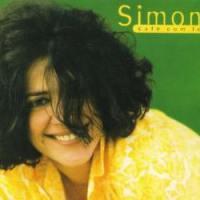 Simone cantará en La Habana (+Audio)