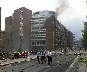 explosion-noruega