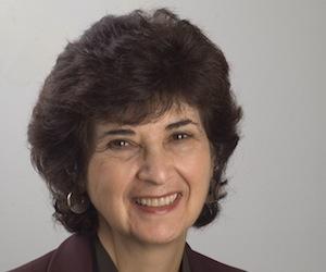 Debra Evenson