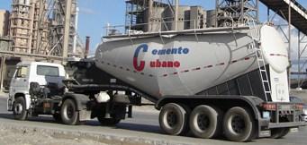 pp-250-cemento-cubano