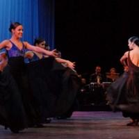 El Ballet Lizt Alfonso celebró 20 años de maestría danzaria en escena (+ Fotos)