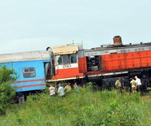 choque-de-trenes habana