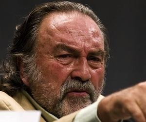 Muere en Nueva York el actor mexicano Pedro Armendriz  Video  Cubadebate