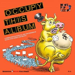 portada-de-occupy-this-album1