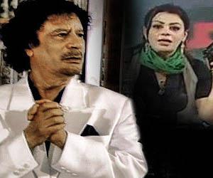 libia-presentadora-tr