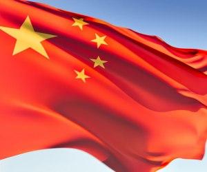 bandera_china1