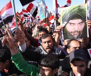 irak-protestas