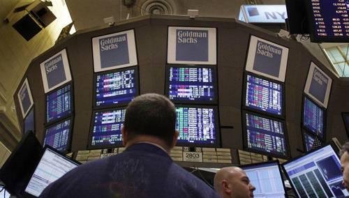 Omert y Wall Street  Cubadebate