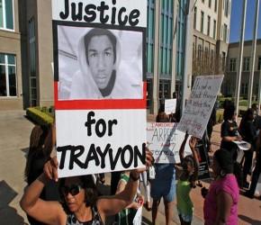 trayvon-tr