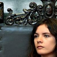 """Camila Vallejo: """"Chile necesita con urgencia una Revolución Ciudadana"""""""
