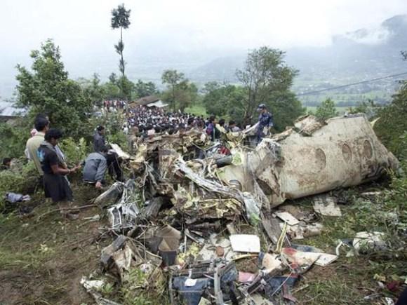accidente-aereo-nepal