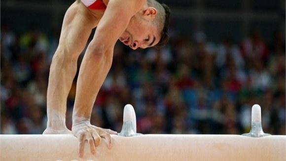 gimnasia-masculina-5