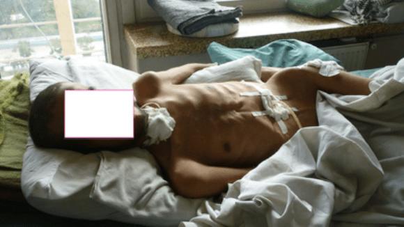hospital-afgano-21