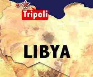 mapa-libia-619x348