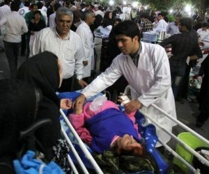 iran-terremoto