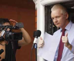 julian-assange-en-embajada-de-ecuador1