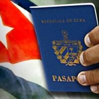 Cuba seguirá apostando por una emigración legal, ordenada y segura.