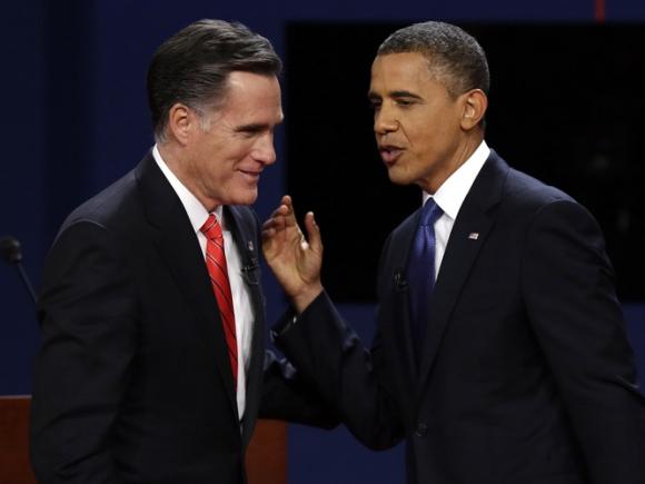 first-presidential-debate