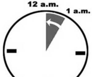 horario-normal-cuba
