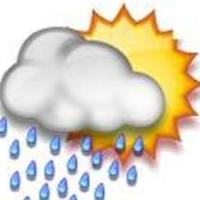 Pronostican madrugada fría y amanecer nublado en Cuba