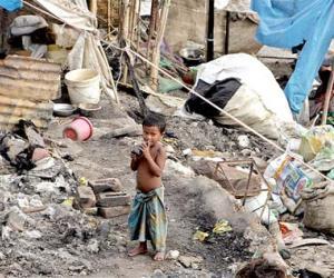 Disminuye pobreza en Ecuador segn CEPAL  Cubadebate