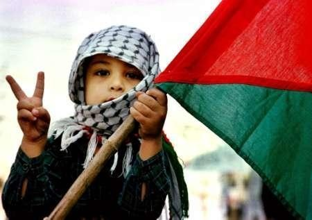 https://i0.wp.com/www.cubadebate.cu/wp-content/uploads/2012/11/palestina.jpg