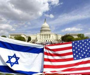 usa_israel_flag_large
