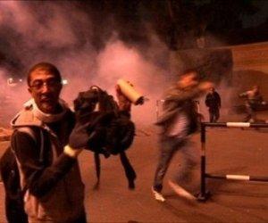 protestas-egipto-2-afp