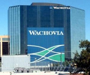 wachovia-bank