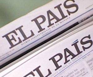diario-el-pais