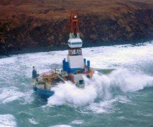 plataforma-petrolera-alaska