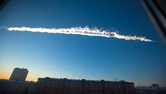 Paso+a+paso+de+cómo+cayó+el+meteorito+en+Rusia