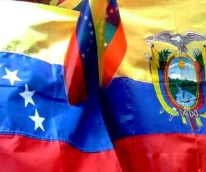 Venezuela-y-Ecuador