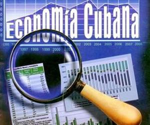 cuba-economia1