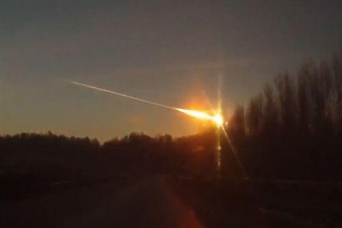 meteorito 2