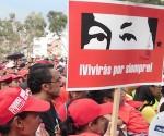Caracas de las banderas-9