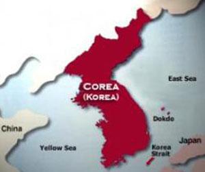 Estados Unidos incumple acuerdos bilaterales con Corea