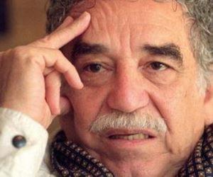 Gabriel-Garcia-Marquez2