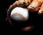 nuevo-guante-pelota-beisbol