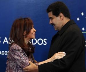 Cristina-Maduro